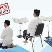 Shalat quran