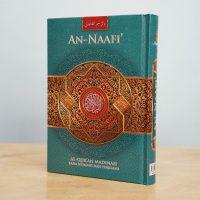 quran-an-naafi-a5-hijau